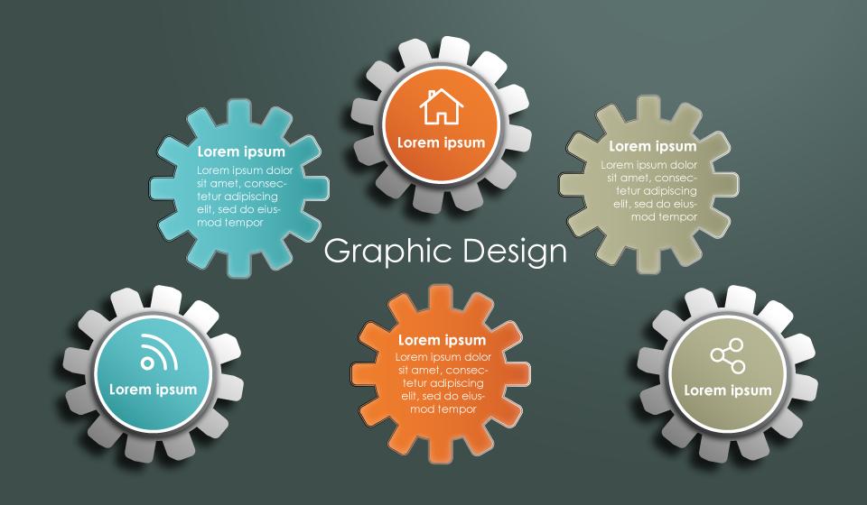 A legjobb Adobe Illustrator tutorialok