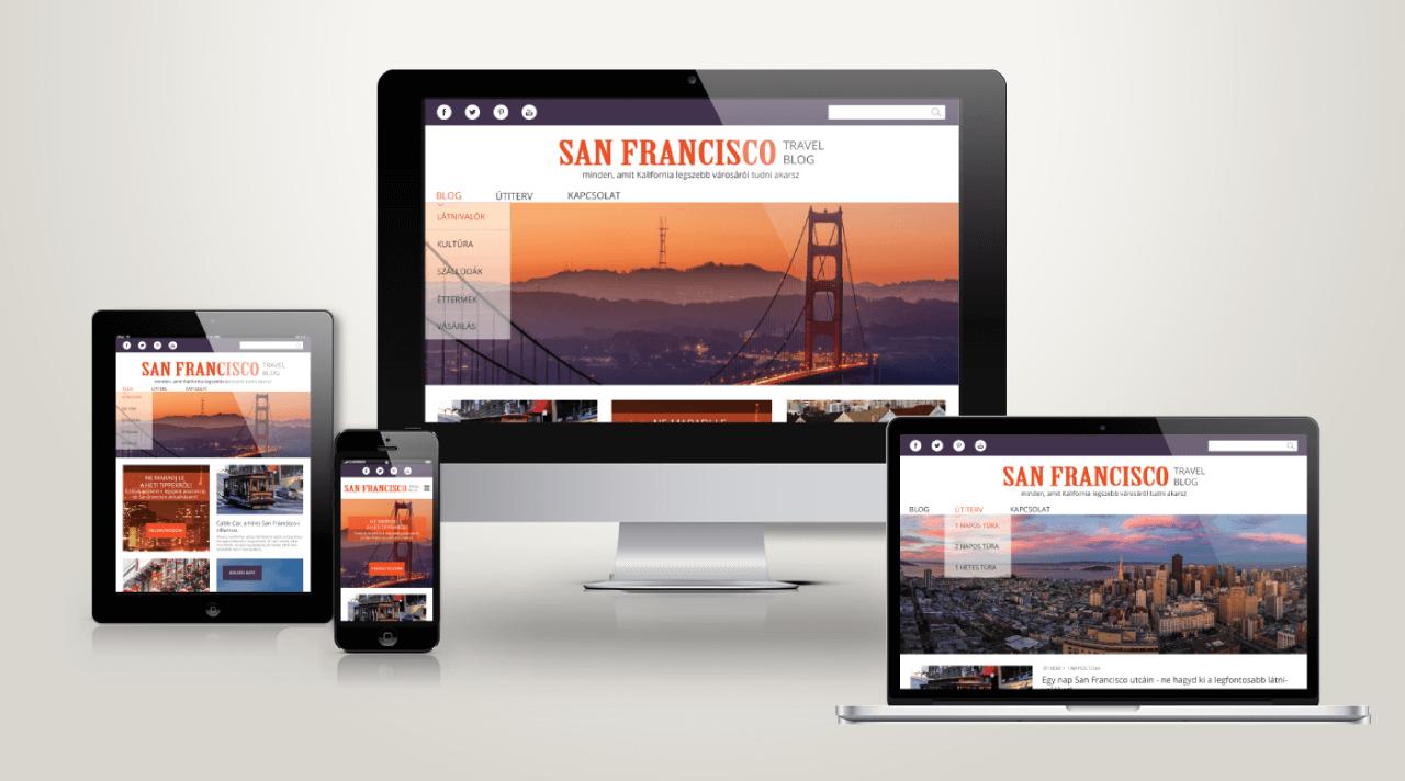Responsive_San-Francisco-presentation